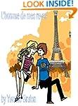 L'homme de mes reves (Book 2 of La Vi...