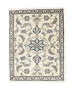 RugSense Alfombra Persian Nain Beige/Multicolor 149 x 92 cm