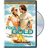 Fool's Gold / Chasse au trésor (Bilingual) (Widescreen)
