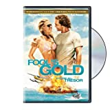 Fool's Gold / Chasse au tr�sor (Bilingual) (Widescreen)by Matthew McConaughey