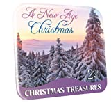 New Age Christmas: Christmas Treasures