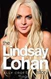The Lindsay Lohan Story