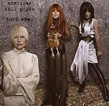 American Doll Posse by Amos, Tori [Music CD]