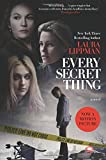 Every Secret Thing Movie Tie In