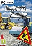 Roadworks Simulator (PC)