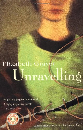 Unravelling front-1022832