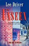 img - for The Unseen (Middle English Edition) book / textbook / text book