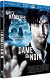 Image de La Dame en noir [Combo Blu-ray + DVD]