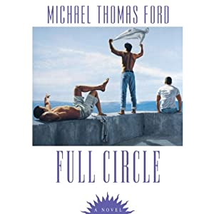 Full Circle | [Michael Thomas Ford]