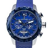 [カプリウォッチ]CAPRI WATCH 腕時計 Race Collection Art. 5317 ペアウォッチ [並行輸入品]