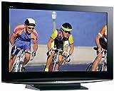 Panasonic Viera TC-37LZ800 37-Inch 1080p LCD HDTV