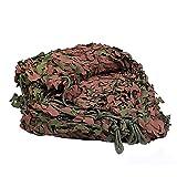 Filet de Camouflage,