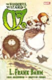 Image of Oz The Wonderful Wizard of Oz