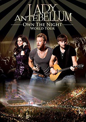 own-the-night-world-tour-dvd-2013-ntsc
