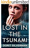 Lost In The Tsunami: Women's Adventure (Contemporary Fiction)