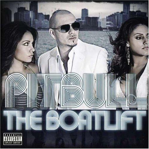 Pitbull - International Take Oner - Zortam Music