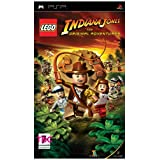 LEGO Indiana Jones (PSP)by Activision