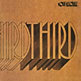 Third (Blu-Spec CD) by Sony Japan/Zoom