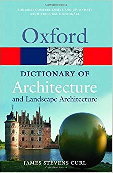 A Dictionary of Architecture and Landscape Architecture 0002 Edition price comparison at Flipkart, Amazon, Crossword, Uread, Bookadda, Landmark, Homeshop18