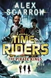 Timeriders the Pirate Kings