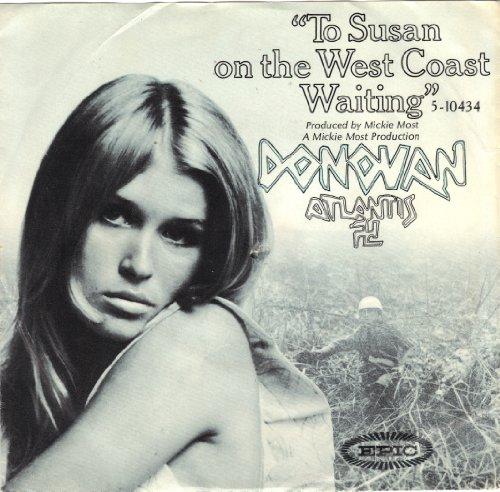 Donovan - Donovan - Atlantis - Zortam Music