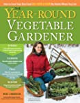 The Year-Round Vegetable Gardener: Ho...