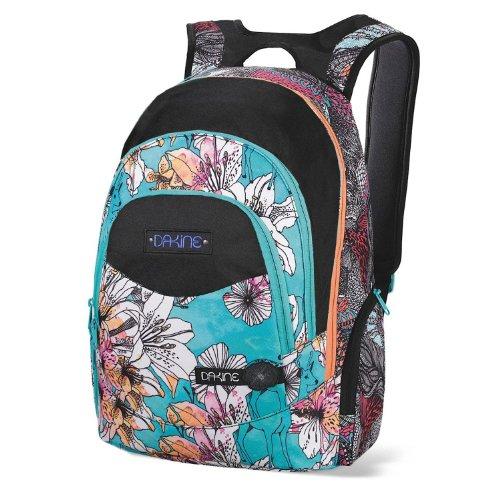 DaKine 'Prom Pack' Schulrucksack