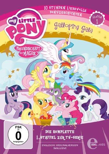 my-little-pony-freundschaft-ist-magie-die-komplette-1-staffel-4-dvds