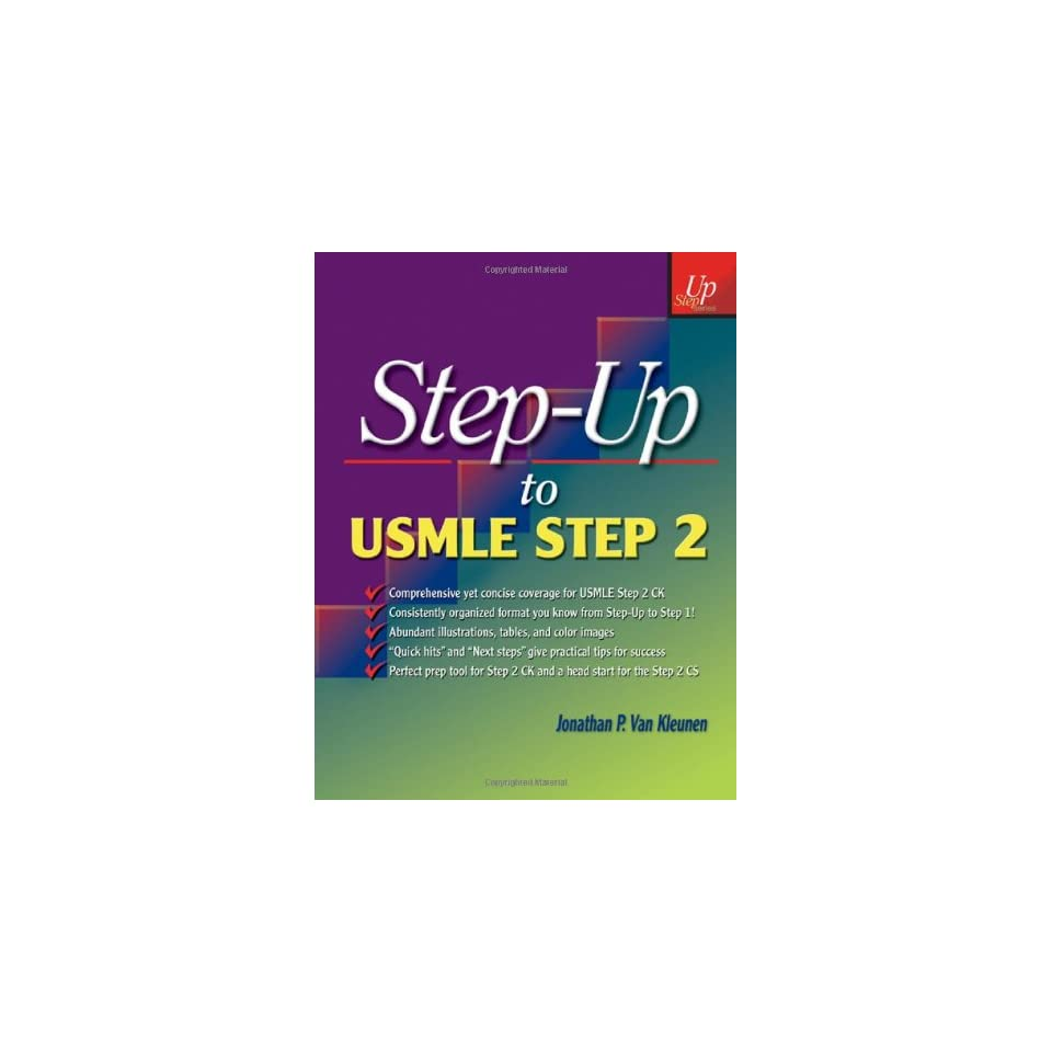 Kaplan Usmle Step 2 Ck Lecture Notes 2012 Pdf