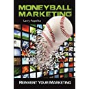 Moneyball Marketing