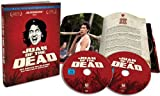 Image de Juan of the Dead-Dvd Blu-Ray Mediabook [Import allemand]