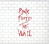Pink Floyd The Wall [Discovery Edition]