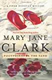 Footprints in the Sand: A Piper Donovan Mystery (0062135457) by Clark, Mary Jane