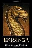 Brisingr (The Inheritance cycle, Band 3)