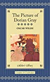 The Picture of Dorian Gray (Collector's Library)