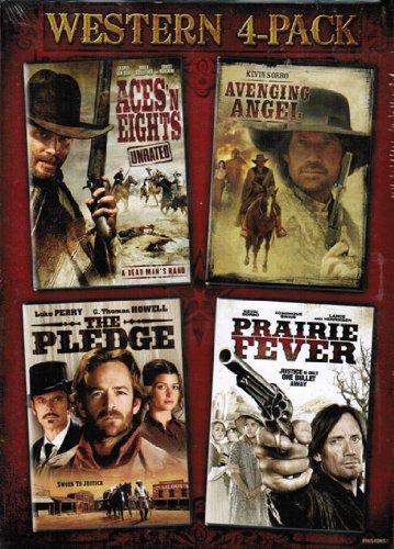 western-4-pack-aces-n-eights-avenging-angel-the-pledge-prairie-fever