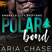 Polar Bond | Kit Fawkes, Kit Tunstall
