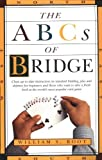img - for The ABCs of Bridge book / textbook / text book