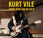 Smoke Ring For My Halo LP + Download