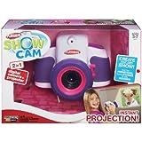 Playskool Showcam (Pink)