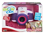 Playskool Showcam (Pink)
