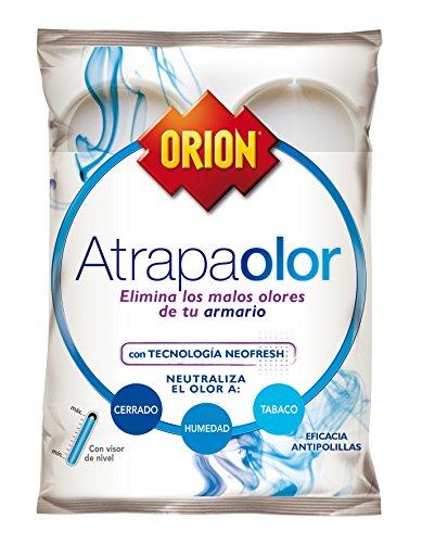 antipolillas-orion-atrapaolor