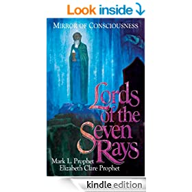 Lords of the Seven Rays: Mirror of Consciousness