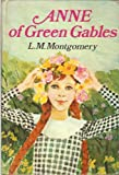 ANNE OF GREEN GABLES (0207123233) by Montgomery, Lucy Maud