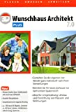 Software - 3D Wunschhaus Architekt 7.0 Plus