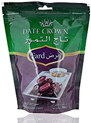 Date Crown - Fard 500 Gm (6291100213146)