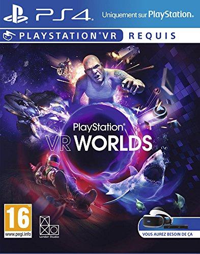 vr-worlds-playstation-vr