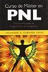 Curso de m�ster en PNL (EXITO)