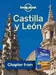 Lonely Planet Castilla y Leon: Chapte...