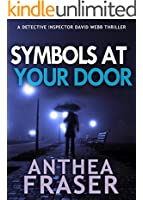 Symbols At Your Door